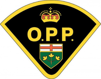 LANARK COUNTY SEARCH WARRANT RECOVERS STOLEN PROPERTY